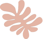 Ostéopathe - Asnières - Asnières-sur-seine - Ostéopathie - femme enceinte - sportif - bébé - enfant - nouveau-né - infertilité - traitement de la fertilité - personne âgée