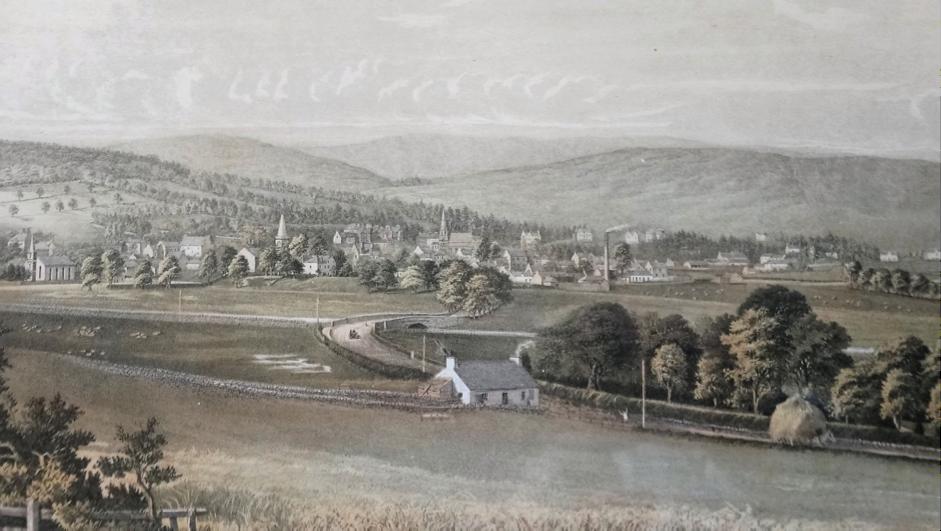 Moffat 1858.png