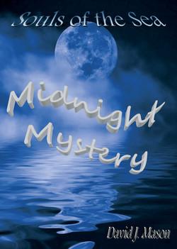 Midnight-mystery-thumbnail.jpg