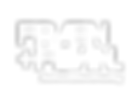 logo_fraenfenn.png