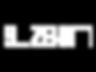 logo_neunzehn.png