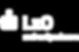 LzO-Logo_meine_Sparkasse_weiß.png