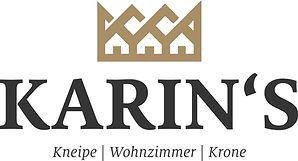 Karins-Logo-4c.jpg
