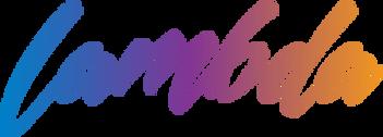 logo-cursive-sticky.png