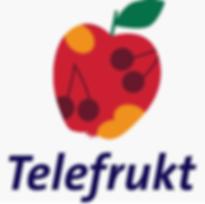 Skjermbilde 2019-09-28 kl. 08.41.51.png