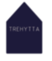 Trehytta_blå.png