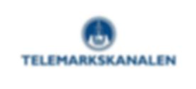 Skjermbilde 2020-01-06 12.19.19.png