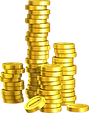 Coins-Free-PNG-Image.png