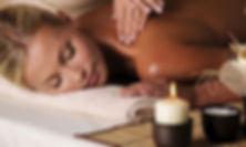 Deep Tissue Massage, Mitcham, Ferntree Gully, Melbourne