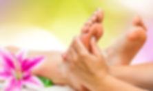 Foot Refloxology Massage, Mitcham, Ferntree Gully, Melbourne