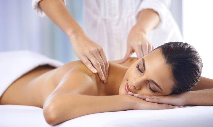 Pimsiri Thai Massage Services | Melbourne