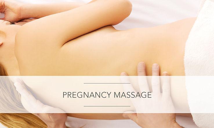 Pregnancy Massage, Mitcham, Ferntree Gully, Melbourne
