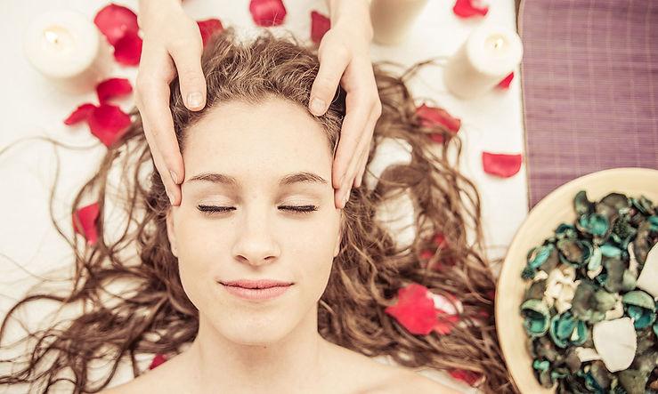 Relaxation Massage, Mitcham, Ferntree Gully, Melbourne