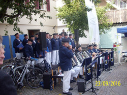 Neckarkongress 2016 Rottenburg 038