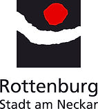 Logo_Rottenburg 4C Kopie.jpg