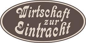 logo_zur_eintracht_4c.jpg
