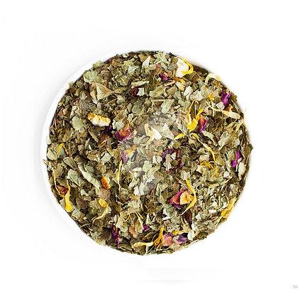 Herbal Evening Blend 100g