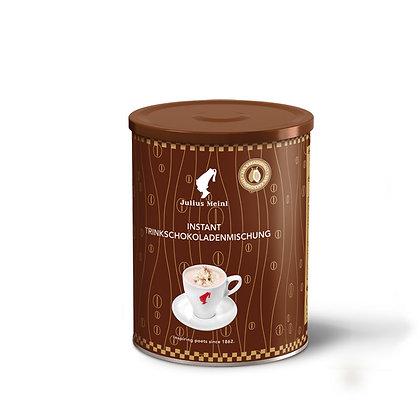 Julius Meinl Pulbere de ciocolată fierbinte