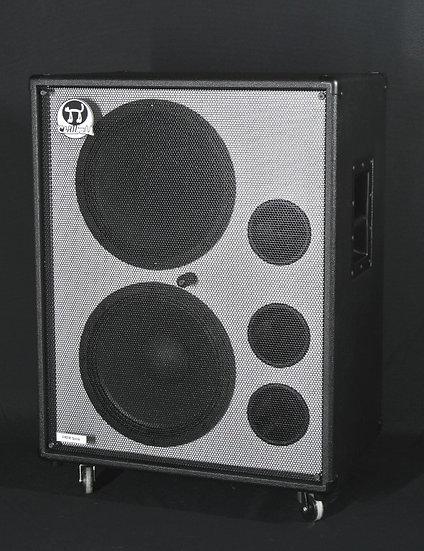 212 FRFR serie