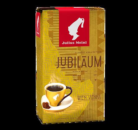 Classic Collection JUBILAUM măcinată, 500g