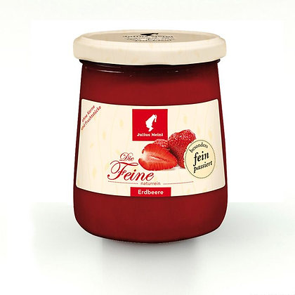 Gem de Căpșuni, 500g