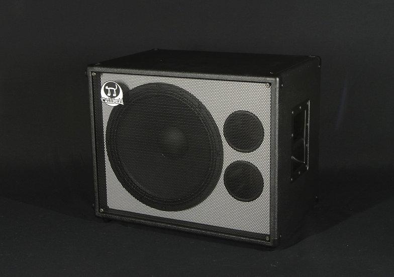 115 FRFR serie