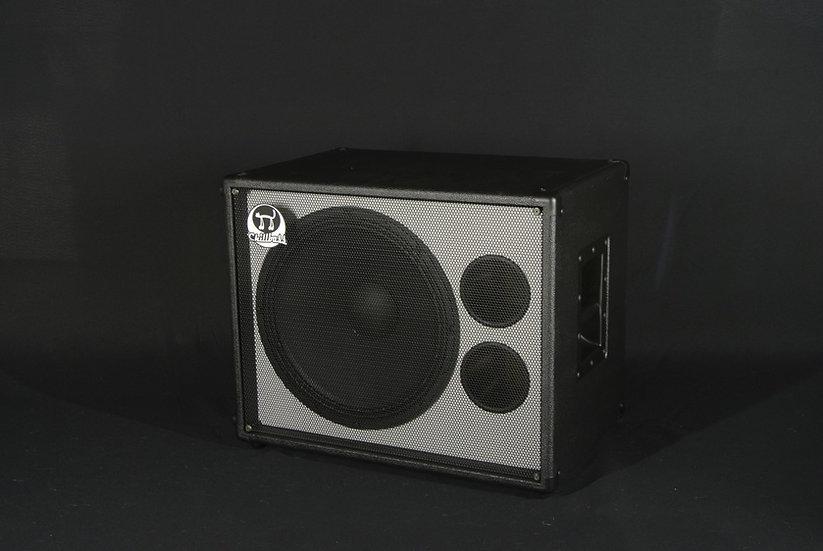 112 FRFR serie