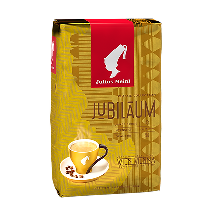 Classic Collection JUBILAUM, 500g