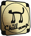 logo chillamp menu home (Small).png