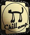 logo chillamp menu home (Small).png