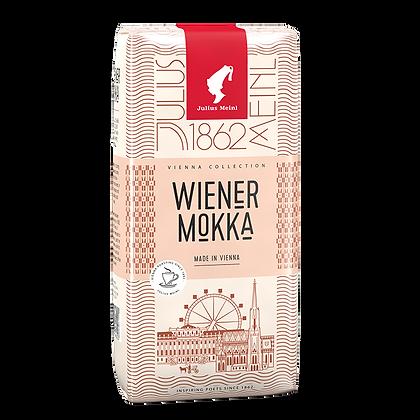VIENNA COLLECTION Wiener Mokka
