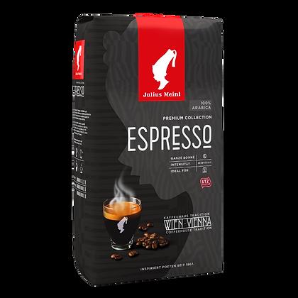 PREMIUM COLLECTION Espresso 500g
