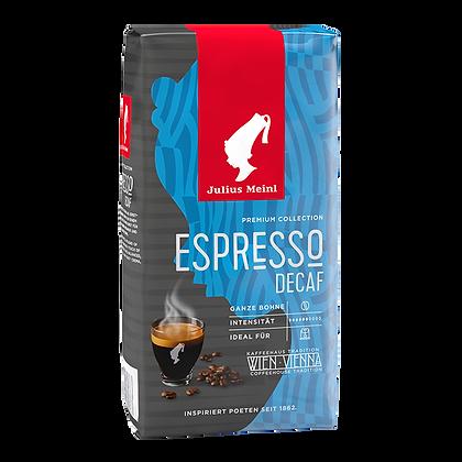 PREMIUM COLLECTION Espresso Decaf