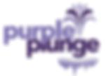 pplogo-sm.png