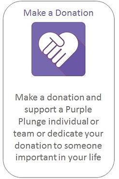 get_inv_donate.jpg