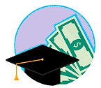 scholarship-250.jpg