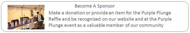 get_inv_sponsor.jpg