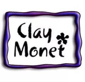 clay-monet.jpg