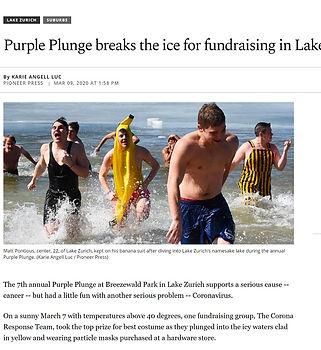 Tribune-03-09-21.jpg