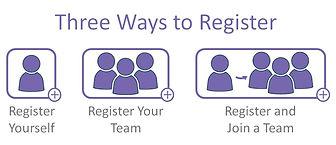 Register_options.jpg