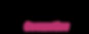 barebeauty logo_5-01.png