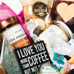 canadian-coffee-tea-boxes-1.jpg