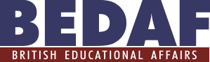 BEDAF_Logo.png