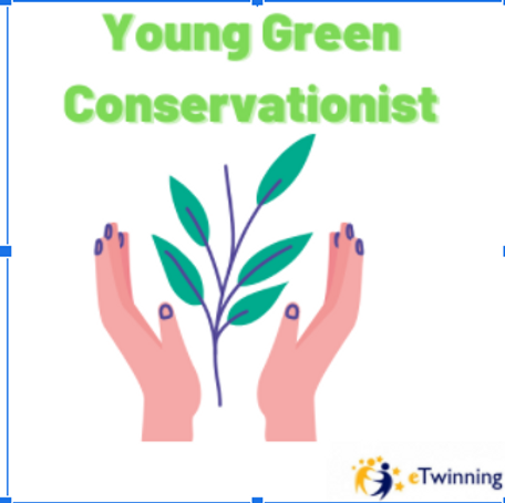 younggreen.png