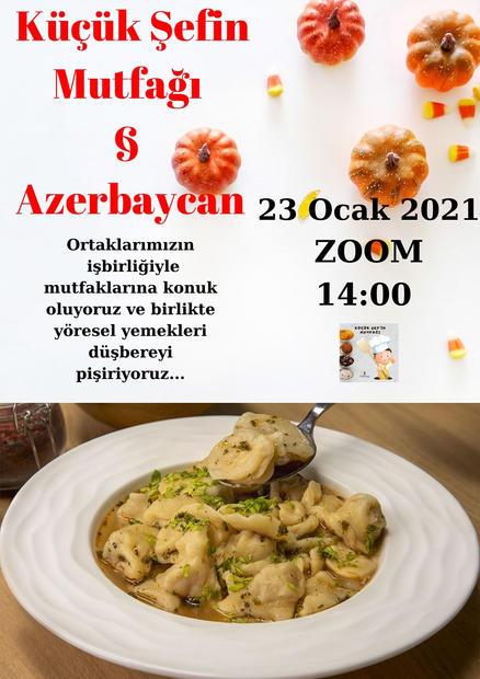 KSM22AFİŞ.jpg