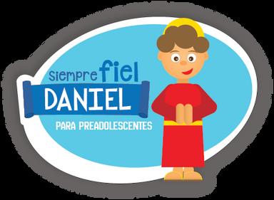 daniel logo preteens WEB.png