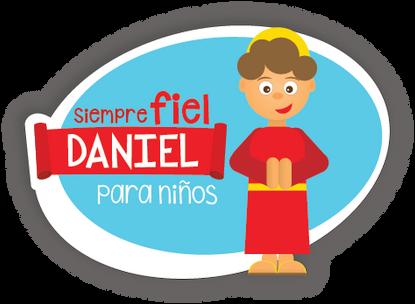 daniel_logo_niños_WEB.png
