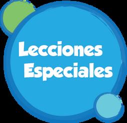 lecciones especialess.png