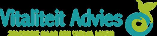 Vitaliteit Advies-Logo-Met payoff zonder kader.png