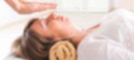 energetische-therapie-healing.jpg